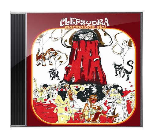 shop_cd_album_3