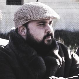 Danilo Ricci