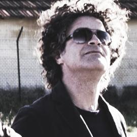 Sandro Abbondanza